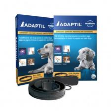 ADAPTIL® antkaklis - raminamojo feromono sintetikas