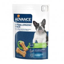 Advance HYPOALLERGENIC SNACK - skanėstai be alergenų