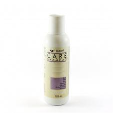 CARE SHAMPOO Dandruff - šampūnas nuo pleiskanų
