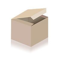 SPECIFIC™ Allergy management plus CΩW-HY - įvairios alergijos