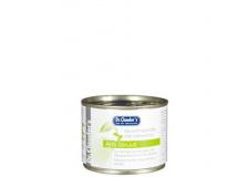 Dr. Clauder's® Anti Struvit diet katėms
