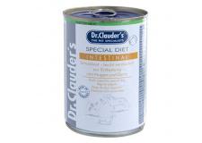 Dr. Clauder's® SPECIAL DIET INTESTINAL