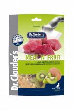 Dr. Clauder's® MEAT 'N' FRUIT su vištiena ir kiviais