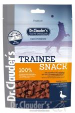 Dr. Clauder's® TRAINEE antienos skanėstai