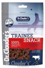 Dr. Clauder's® TRAINEE jautienos skanėstai