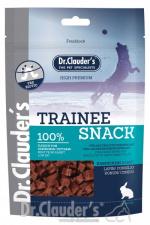 Dr. Clauder's® TRAINEE triušienos skanėstai