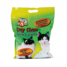 Easy Clean silikoninis kraikas katėms
