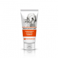 FRONTLINE PET CARE - šampūnas plaukų sąvėloms šalinti