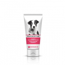 FRONTLINE PET CARE - šampūnas šuniukams ir kačiukams