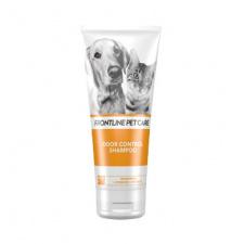 FRONTLINE PET CARE - šampūnas riebiai ir pleiskanojančiai odai