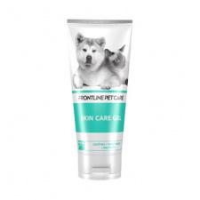 FRONTLINE PET CARE - apsauginis odos gelis