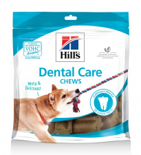 Hill's™ Dental Care Chews - kramtukai dantims