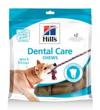 Hill's™ Dental Care Chews - kramtukai dantims