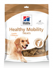 Hill's™ Healthy Mobility treats