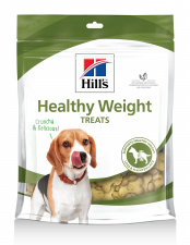 Hill's™ Healthy Weight treats - svorio kontrolei