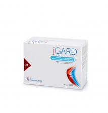 jGARD™ papildas sąnariams