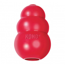 KONG® Classic žaislas šunims
