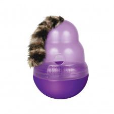 KONG® Wobbler™ žaislas katėms
