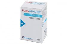 PuppIMMUNE™ imuniteto atsakui stiprinti