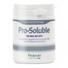 Pro-Soluble - papildas virškinimui gerinti, imunitetui didinti
