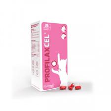 profilaxCEL® - papildas pieno liaukos navikų vystymuisi stabdyti