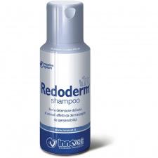 Redoderm®  shampoo - jautrią odą turintiems gyvūnams