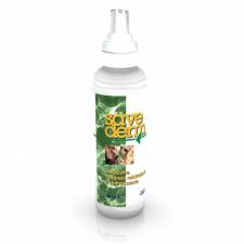 Savederm® - purškalas odos drėkinimui ir atgaivinimui