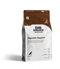 SPECIFIC™ Digestive Support FID - ėdalas katėms virškinimui gerinti