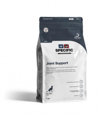 SPECIFIC™ Joint Support FJD - ėdalas katėms sąnarių funkcijai gerinti