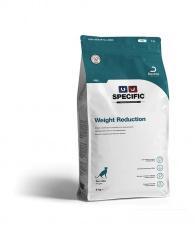 SPECIFIC™ Weight Reduction FRD - ėdalas katėms svoriui mažinti