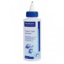 Virbac® Eye Cleanser - raminantis skystis akių valymui ir praplovimui