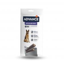 Advance ARTICULAR CARE STICK - skanėstai kasdieniai sąnarių priežiūrai