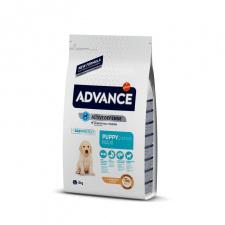 Advance Baby Protect Puppy Maxi with Chicken and Rice - didelių veislių šuniukams