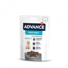 Advance Puppy Snack - skanėstai visų veislių šuniukams