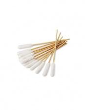 BambooStick® bambukinės lazdelės ausims valyti