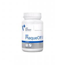 ProDen PlaqueOff - snukio higienai gerinti, dantų akmenims naikinti
