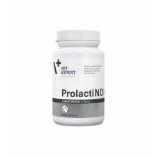 ProlactiNO - papildas kalėms, netikrojo nėštumo simptomams sumažinti