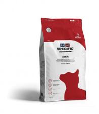 Specific™ Adult FXD - ėdalas sterilizuotoms arba bute laikomoms katėms
