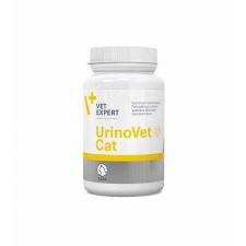UrinoVet - šlapimo sistemos funkcijoms palaikyti