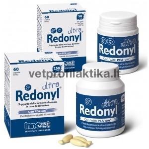 Redonyl® ultra - odos funkcijų palaikymas dermatozių metu
