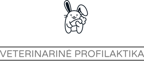 vetprofilaktika_logo